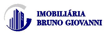 Imobiliária Bruno Giovanni